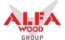 ALFA WOOD GROUP