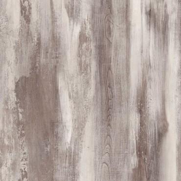 Πάτωμα Laminate Iceland Oak (2207) AC3 7mm