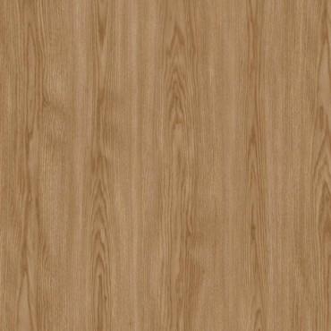 Πάτωμα Laminate Kentucky Oak (0206) AC5 4V 8mm