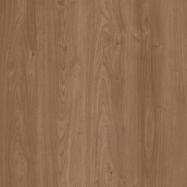 Πάτωμα Laminate White Washed Oak Plank (2304) AC3 7mm