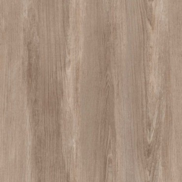 Πάτωμα Laminate Genesis Elm Plank (8201) AC5 4V 8mm