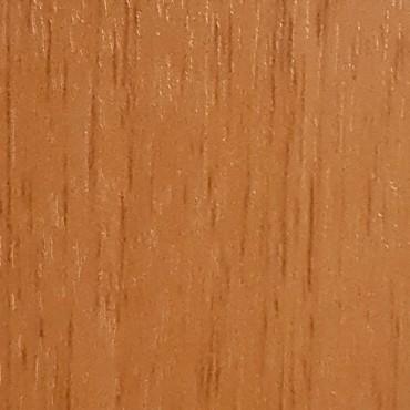 Μελαμίνη 3101 Ανιγκρέ-CE 25mm