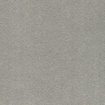 Μελαμίνη 935 Αλουμίνιο 6mm