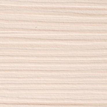 Μελαμίνη 2902 Δρυς Οριζόντια Λευκή 18mm