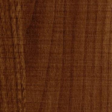 Μελαμίνη 3501 Καρυδιά Winchester 18mm