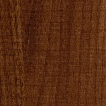 Μελαμίνη 3501 Καρυδιά Winchester 25mm