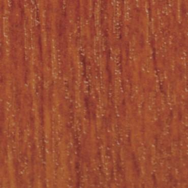 Μελαμίνη 1101 Κερασιά Naturale 25mm