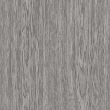 Πάτωμα Laminate Rovere Grey (2122) AC3 7mm