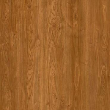 Πάτωμα Laminate Montana Oak (0202) AC5 4V 8mm