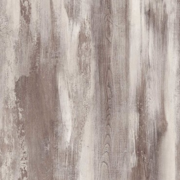 Πάτωμα Laminate Iceland Oak (2207) AC3 7mm