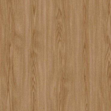 Πάτωμα Laminate Kentucky Oak (0206) AC5 4V 8mm