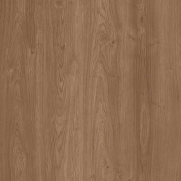 Πάτωμα Laminate White Washed Oak Plank (2304) AC3 7mm