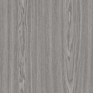 Πάτωμα Laminate Rovere Grey (2122) AC3 7mm