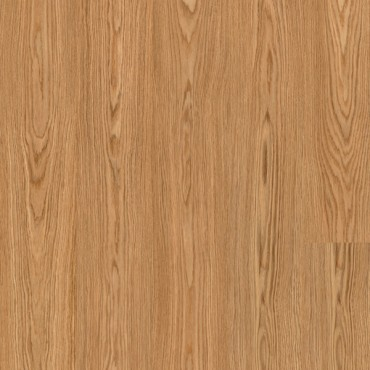 Πάτωμα Laminate Marmara Oak (2307) AC5 7mm