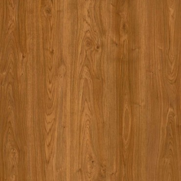 Πάτωμα Laminate Montana Oak (0202) AC5 4V 8mm