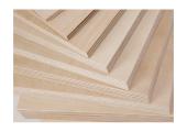 Κόντρα Πλακέ (Κ/Π) (Plywood)