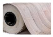 Πλαστικά (PVC / Βινυλικά)